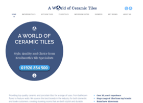 aworldofceramictiles.co.uk