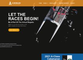 aworlds.com