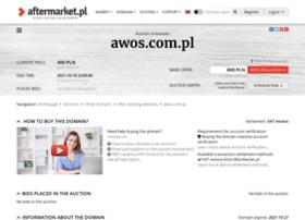 awos.com.pl