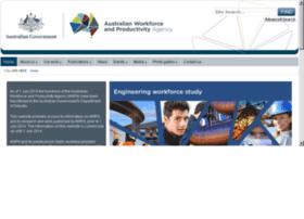 awpa.gov.au