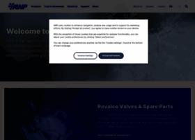 awpvalves.com