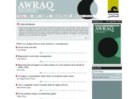 awraq.es
