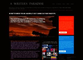 awritersparadise.com