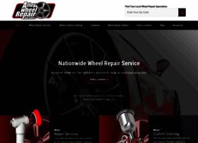 awrswheelrepair.com