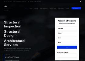 Aws-consult.com