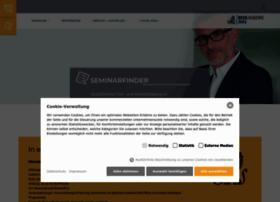 aws-online.de