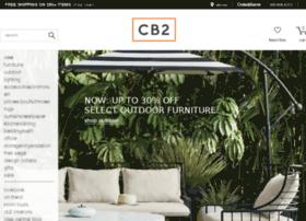 aws-www.cb2.com