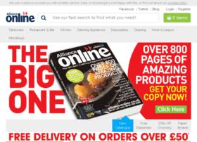 aws.allianceonline.co.uk