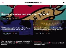 aws.dancingastronaut.com
