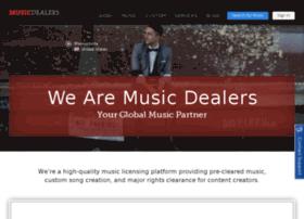 aws.musicdealers.com