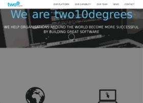 aws.net