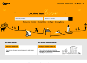 aws.yellowpages.ca
