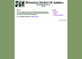 aws2.botany.org