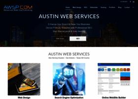 awsp.com