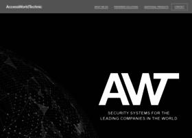 awt.com