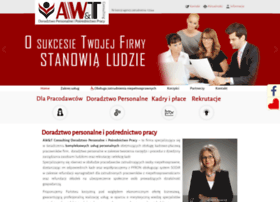 awtconsulting.pl