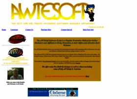 awtesoft.com