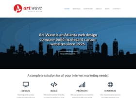 awts.com