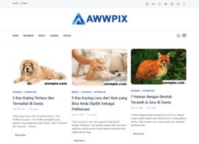 awwpix.com