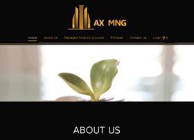 ax-mng.com