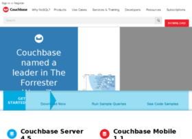ax-stage.couchbase.com