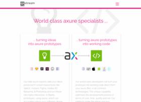 ax-stream.com