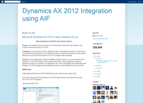 ax2012aifintegration.blogspot.in