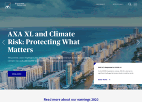 axa-corporatesolutions.com