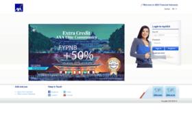 axa-financial.co.id