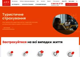 axa-ukraine.com