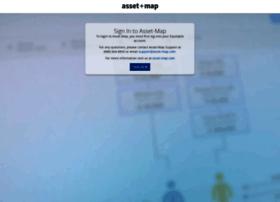 axa.asset-map.com