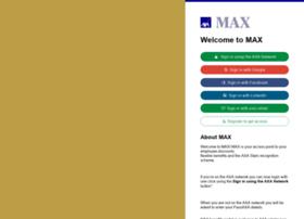 Axa My External Discounts Websites And Posts On Axa My External Discounts