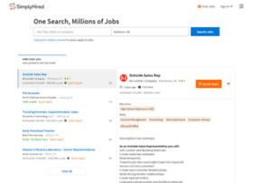axaadvisors.jobamatic.com