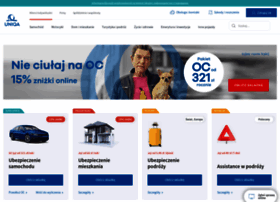 axadirect.pl