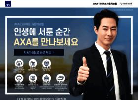 axakorea.com