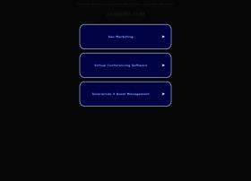 axandra.com