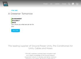 axapower.com