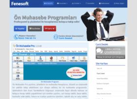 axasoft.net