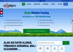 axbilisim.com.tr