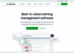 axcelerate.com.au