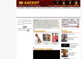 axcest.com