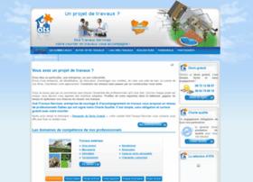 axe-travaux-services.com
