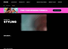 axehair.com