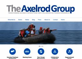 axelrodgroup.com