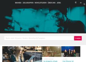 axelspringer-mediapilot.ch