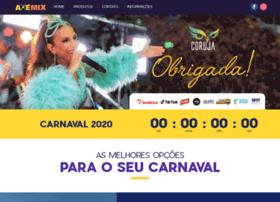 axemix.com.br