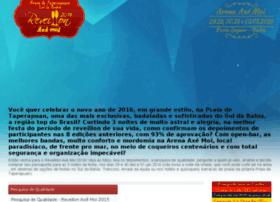 axemoi-reveillon.com.br