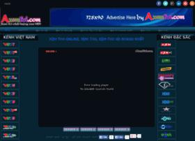 axemtivi.com