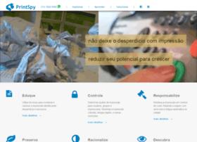 axen.com.br