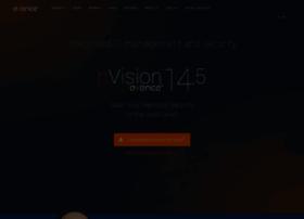 axence.net
